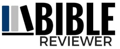 Bible Reviewer