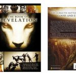 The Book of Revelation Graphic Novel Review