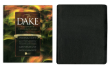 The Dake Annotated Reference Bible KJV